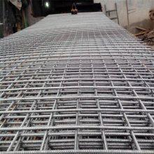 焊接钢筋网@滁州焊接钢筋网@焊接钢筋网厂家