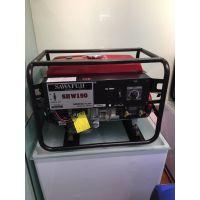 原装泽藤发电电焊机SHW190型西安进口供应商