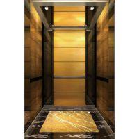 泉州不锈钢电梯轿厢装潢哪家好-福建(泉州)电梯设计装潢公司