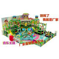山西省太原广场充气城堡厂家、大同室内淘气堡乐园生产厂家、支架水池生产厂家、
