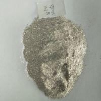 20目天然云母碎 优质云母粉云母片 防腐绝缘用云母粉