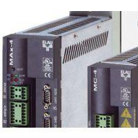 SM伺服电机/,iSH集成驱动电机/SCL-055电机供应维修MAX-4