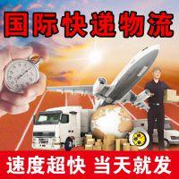 中国LED灯发澳洲亚马逊仓库海运要注意什么 澳洲营销方案 免熏蒸证明吗