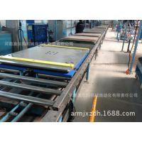 旋转工装板台、澳尔玛机械自动化生产设备厂家直销