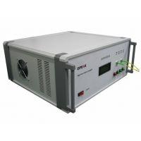 1064nm脉冲掺镱光纤激光器