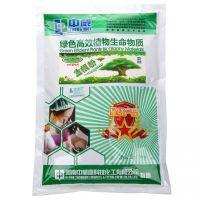 快活林针叶类植物生根粉 强力生根成活率高松树柏树云杉移栽专用