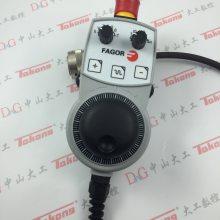 EUCHNER安士能电子手轮手持操作单元HBA-119904