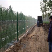 东莞护栏网安装 江门边框围栏网报价 清远围栏网厂家东坑