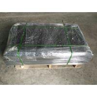 超高分子量聚乙烯吊车支腿垫板重量轻高承重大型设备机械用垫块