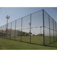 郑州绿色铁丝网围栏网 双边丝系列 光伏围栏网哪有卖
