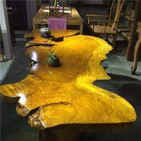大板,独特时尚,大板花梨木椅子