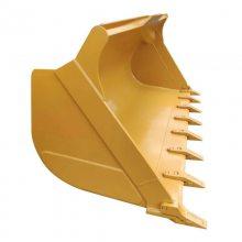 装载机铲齿价格|洛阳龙工装载机铲齿铲板韧度强