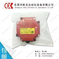 长期供应发那科(FANUC)A860-2001-T301/T321全新