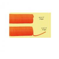 日本润工社弹簧型号AT1-12-7.5C