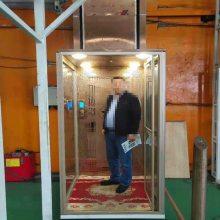 供应济宁家用小电梯/济宁哪有做家用电梯的厂家