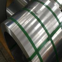 百越钢贸供应各种不锈钢材厂价直销