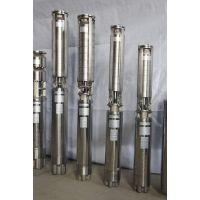 天津不锈钢潜水泵-东坡生产304/316材质潜水泵厂家