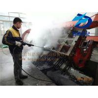 意大利AR HD50/22 工业高压清洗机 北京恒德高压清洗机 工业清洗机价格