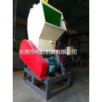 CRSTA东莞破碎机QK1000 自压式粉碎 塑料壳破碎机制造厂家