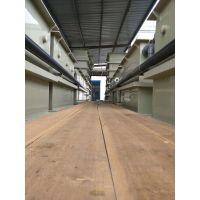 宏旺城镇污水处理设备,浙江环保水处理设备厂家