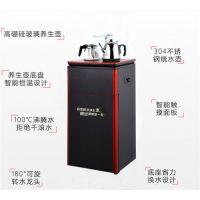 上海智能净水器厂家,智能净水器品上海牌销售昕宁宜家良心做产品