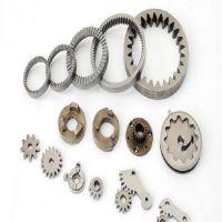 汽车零部件加工 无锡汽车零部件机械加工生产厂家