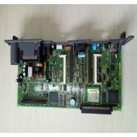 发那科21i系统主板A16B-3200-0425铜基板刚性双面电路板线路板特价