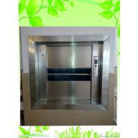 山东欣达xd-2厂家直销杂物电梯 别墅电梯 餐梯