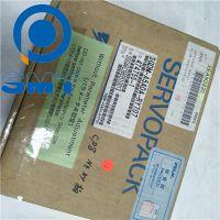 smt富士配件富士贴片机配件CP8伺服箱EEAN2830 SGDM-A5ADA-RY707