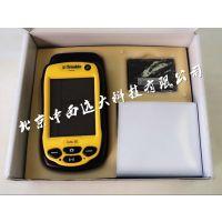 中西供掌上GPS/森林资源调查仪 型号:TrimbleJUNO 3B库号:M11091