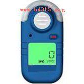 中西dyp 便携式气体检测仪(复合式) 型号:ZA01-KP820库号:M363838