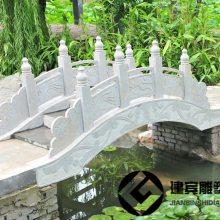 石雕桥价格 石雕小桥图片 石头桥