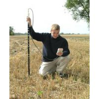 渠道科技 PR2-6土壤剖面水分速测仪