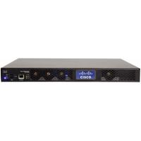 高清MCU: Cisco 5300系列MCU