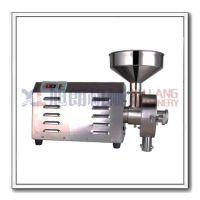 旭朗五谷杂粮磨粉机|加盟商专用杂粮养生磨粉机