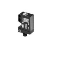 供应正品堡盟O300Y.QR-NV1Z.72N 镜反射式光电传感器 欢迎咨询