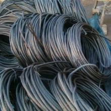 东莞二手建材回收公司,专业建材回收公司 13925814383 黄生