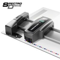 TECHKON SpectroDrive自动分光扫描仪