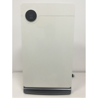 深圳市好美水HM-01智能高效杀菌杀菌光谱性无二次污染 负离子空气净化器
