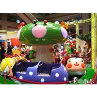 水陆战车_卡迪游乐_游乐设备水陆战车游乐场设备
