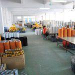 液压滤芯 DF/260/5KE25 风电设备滤芯