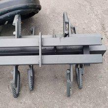 陆韵 GQF-F型桥梁伸缩缝装置 黄山 销售网点