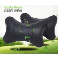 厂家供应抱枕 广告抱枕车载抱枕定做可印刷LOGO送货上门
