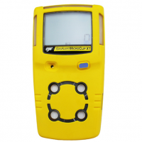 BW四合一气体检测仪MC2-4 氧气可燃一氧化碳硫化氢气体检测仪