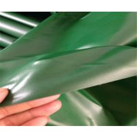 防水布|防雨布|PVC涂塑蓬布, 各省|市|县,均可货到付款