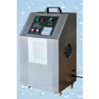 供应佳木斯水处理臭氧发生器厂家