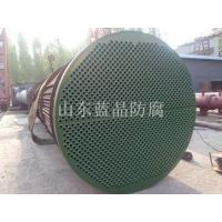 海南广东广西换热器防腐LJ-99(DH22-2)
