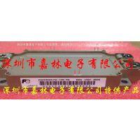 富士晶闸管模块 2MBI600VN-120-50