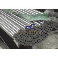 9CR18MO圆钢 9CR18MO钢板价格 9CR18MO硬度解析