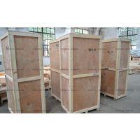 出口木箱【锡山(安镇)胶合板木箱、免熏蒸出口木箱】无锡春雨木业
